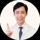 湯田先生のアンサー1