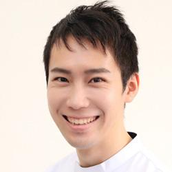 ドクター湯田