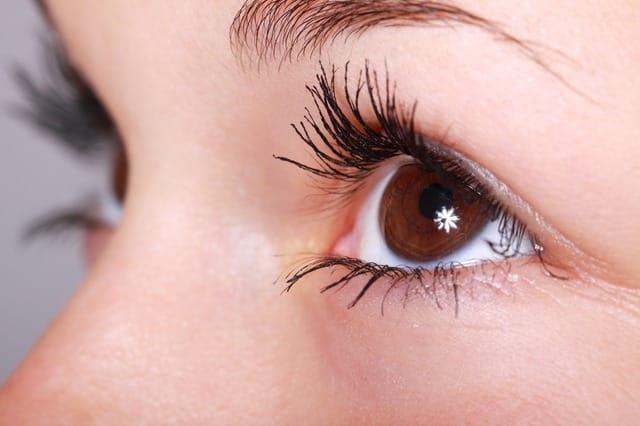 眼瞼下垂手術(デカ目手術)を行う前に知っておきたい前知識