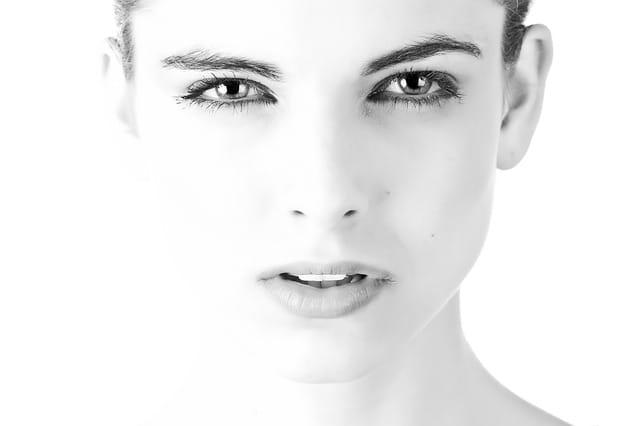 鼻先の美容整形を行う前に知っておきたい前知識