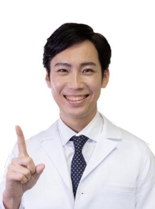 湯田先生おすすめ